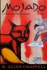Mojado: A Navajo Nation Mystery Cover Image