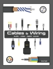 Cables & Wiring Cover Image