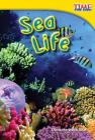 Sea Life Cover Image