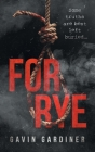 For Rye Cover Image