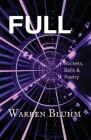 Full: Rockets, Bells & Poetry Cover Image