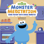 Being Patient with Cookie Monster: Sesame Street Monster Meditation in collaboration with Headspace Cover Image