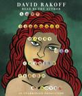 Love, Dishonor, Marry, Die, Cherish, Perish Cover Image