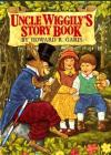 Uncle Wiggily's Story Book Cover Image