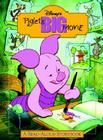 Piglet's Big Movie: A Read-Aloud Story Book Cover Image