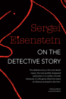 On the Detective Story Cover Image