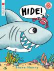Hide! (I Like to Read) Cover Image