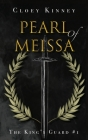 Pearl of Meissa Cover Image