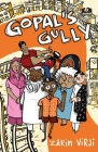 Gopal's Gully Cover Image