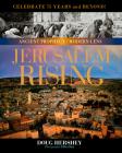 Jerusalem Rising: The City of Peace Reawakens Cover Image