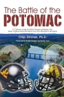 The Battle of the Potomac: A Century Long Football Rivalry between the West Virginia Mountaineers and the Maryland Terrapins Cover Image