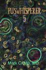 Puswhisperer 5 Cover Image