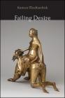 Failing Desire Cover Image