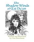 The Shadow Winds of Q'ai Du'un Cover Image