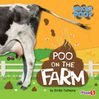 Poo on the Farm Cover Image