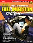 High-Perf Fuel Injection Systems Cover Image