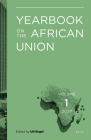 Yearbook on the African Union Volume 1 (2020) Cover Image