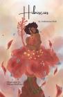 Hibiscus Cover Image