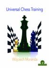 Universal Chess Training Cover Image