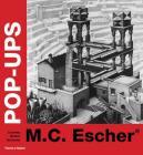 M. C. Escher Pop-Ups Cover Image