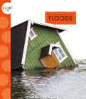 Floods (Spot Extreme Weather) Cover Image