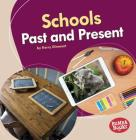 Schools Past and Present Cover Image