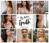 My Naked Truth Cover Image
