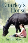 Charley's Horse Cover Image