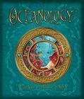 Oceanology: The True Account of the Voyage of the Nautilus (Ologies) Cover Image