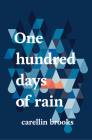 One Hundred Days of Rain Cover Image