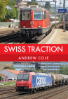 Swiss Traction Cover Image