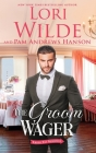 The Groom Wager Cover Image