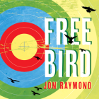 Freebird Cover Image