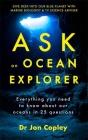 Ask an Ocean Explorer Cover Image