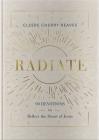 Radiate Cover Image