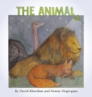 The Animal Cover Image