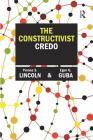 The Constructivist Credo Cover Image