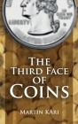 The Third Face of Coins Cover Image