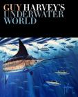 Guy Harvey's Underwater World Cover Image