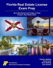 Florida Real Estate License Exam Prep: All-in-One Review and Testing to Pass Florida's Real Estate Exam Cover Image