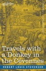 Travels with a Donkey in the Cévennes Cover Image