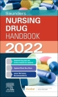 Saunders Nursing Drug Handbook 2022 Cover Image