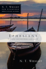 Ephesians: 11 Studies for Individuals and Groups Cover Image