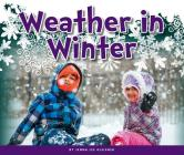 Weather in Winter Cover Image