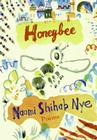 Honeybee: Poems & Short Prose Cover Image