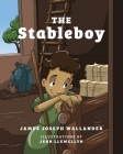 The Stableboy Cover Image