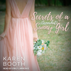 Secrets of a (Somewhat) Sunny Girl Cover Image