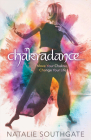 Chakradance Cover Image