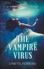 The Vampire Virus Cover Image