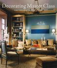 Decorating Master Class Cover Image